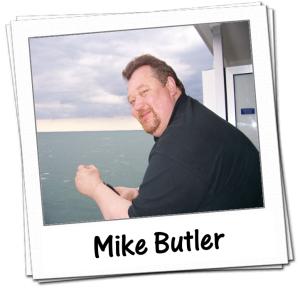 mike butler toledo reia
